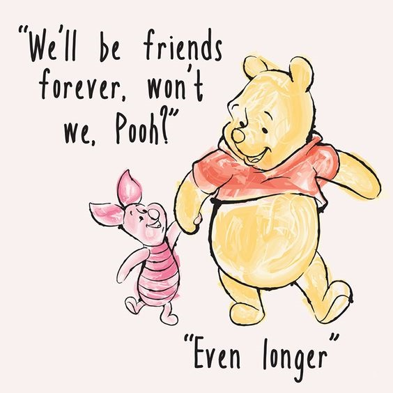 forever together quotes