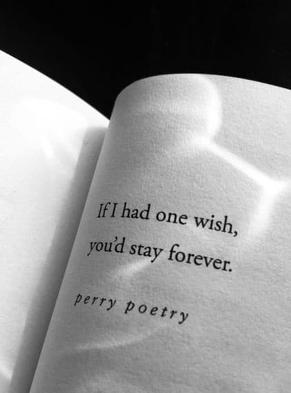 forever yours quotes for her