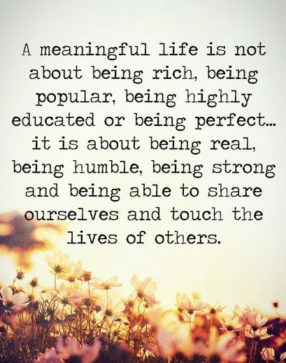 humble beginnings quotes