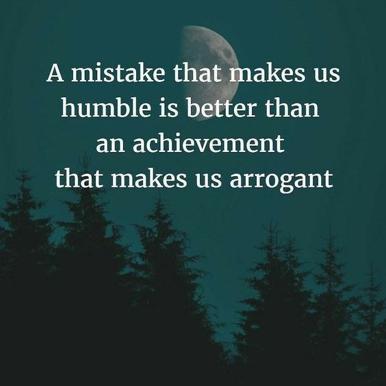 humble quotes pictures