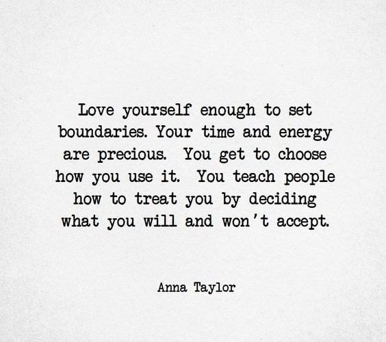 just love yourself quotes