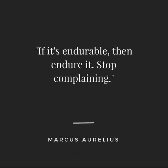 marcus aurelius quotes from meditations