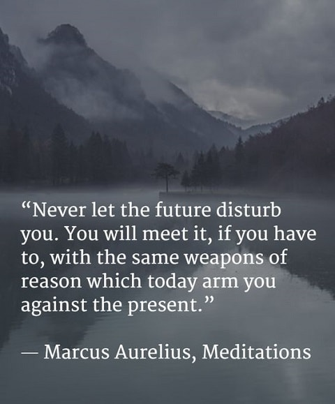 marcus aurelius quotes meditations