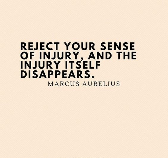 marcus aurelius sayings