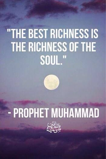 prophet muhammad quotes images