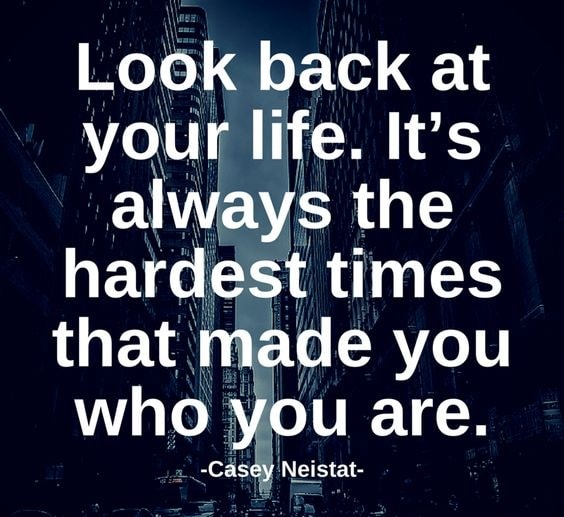 quotes by casey neistat