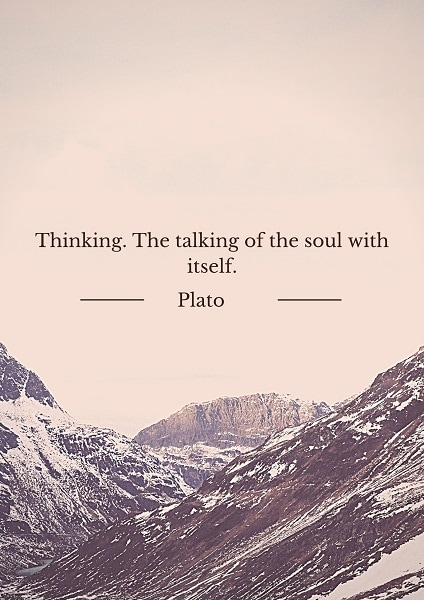 quotes from famous philosophers