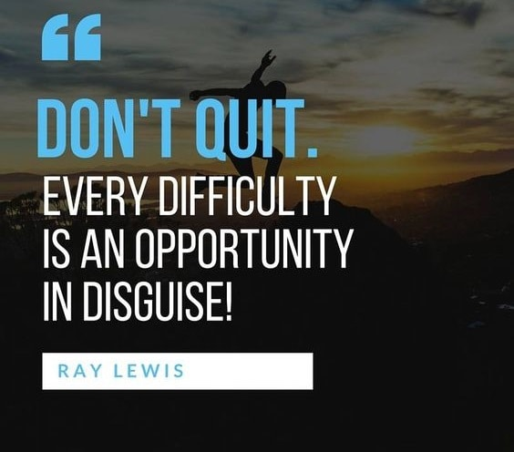 ray lewis famous quotes