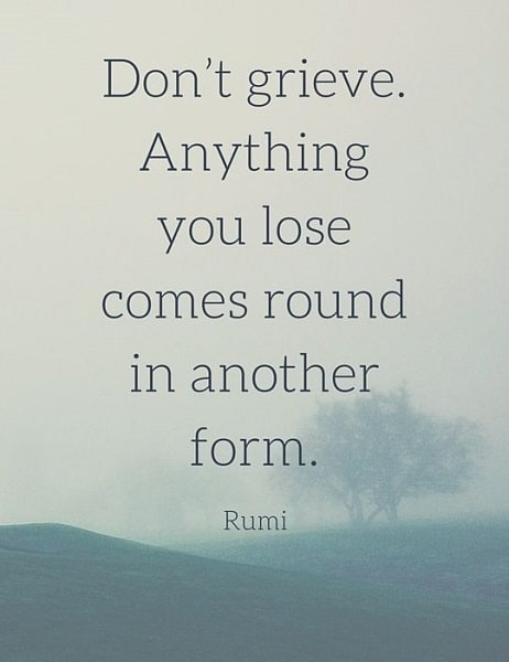 rumi quotes images