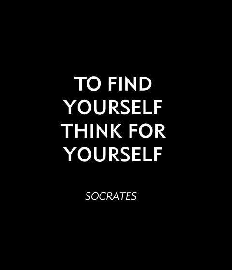 socrates quotes with pictures