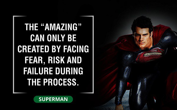 superman quotes man of steel