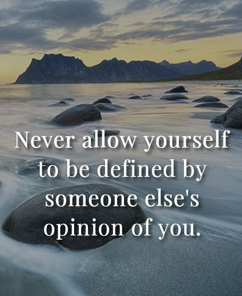 127+ EXCLUSIVE Be Yourself Quotes For Best Authentic Life ...
