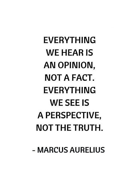 123+ EXCLUSIVE Marcus Aurelius Quotes with Stoic Truth-Bombs