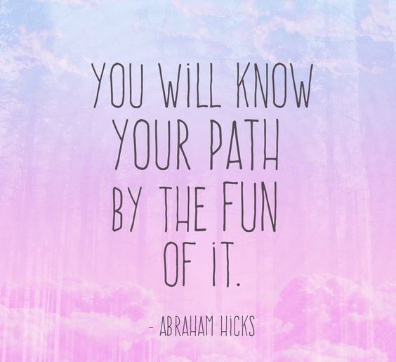abraham hicks quotes images