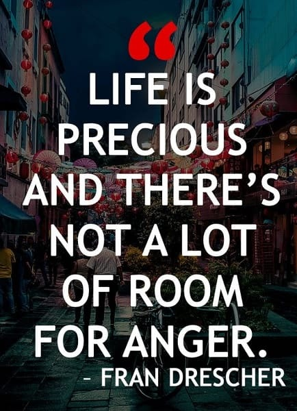 anger quotes with pictures
