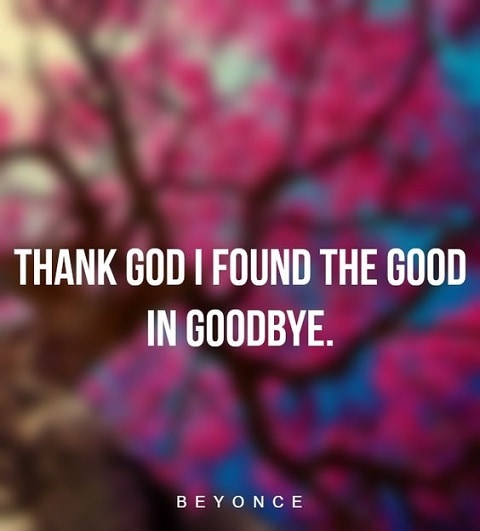 73+ EXCLUSIVE Beyonce Quotes To Bring The Best Out Of You ...