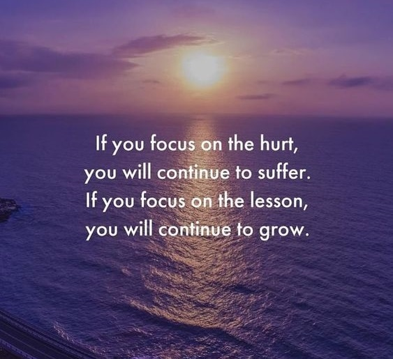growth quotes short
