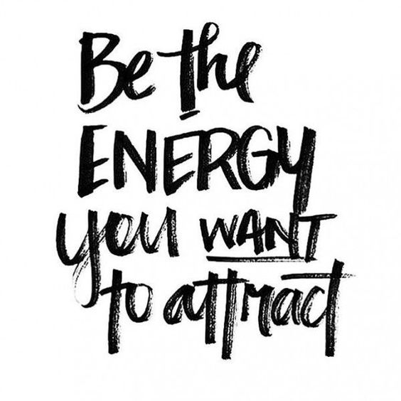 law of attraction motivational quotes