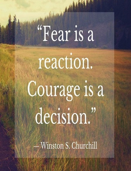 motivating winston churchill quotes
