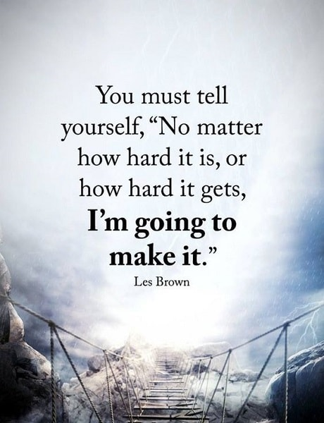 quotes about being strong person