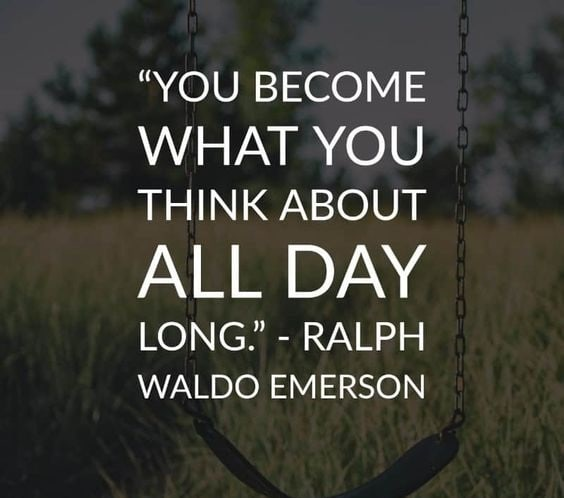 114 Exclusive Ralph Waldo Emerson Quotes For Remarkable Life Bayart