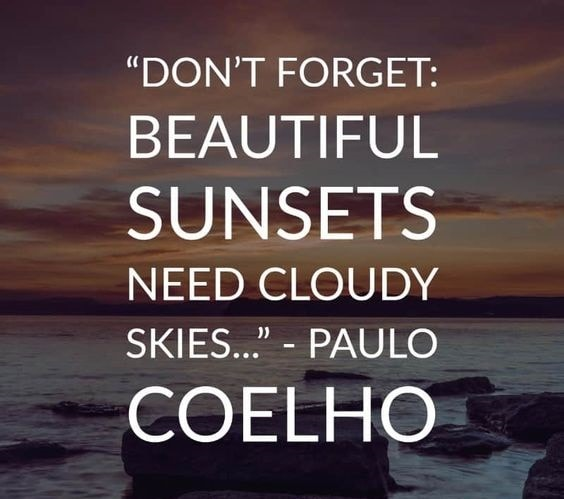 95+ EXCLUSIVE Sunset Quotes That Will Remind You Beauty