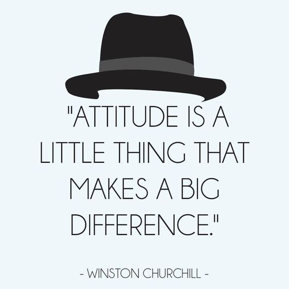 132+ EXCLUSIVE Winston Churchill Quotes To See Life Differently