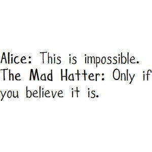 alice in wonderland quotes by alice