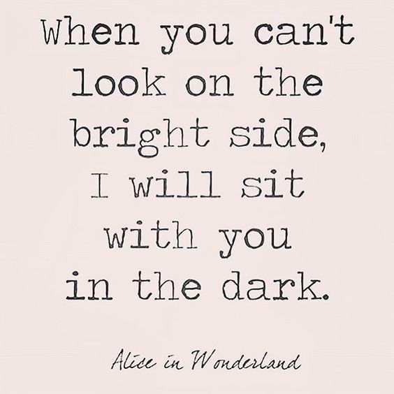 alice in wonderland quotes mad hatter