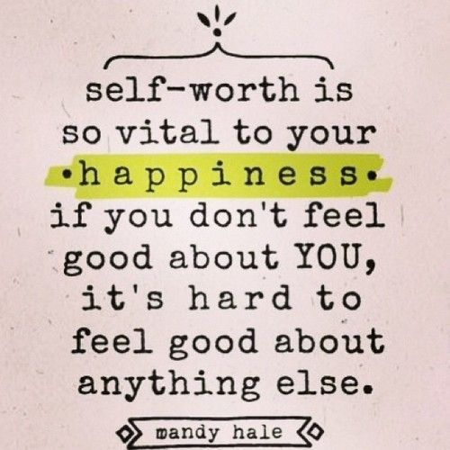 famous know your worth quotes