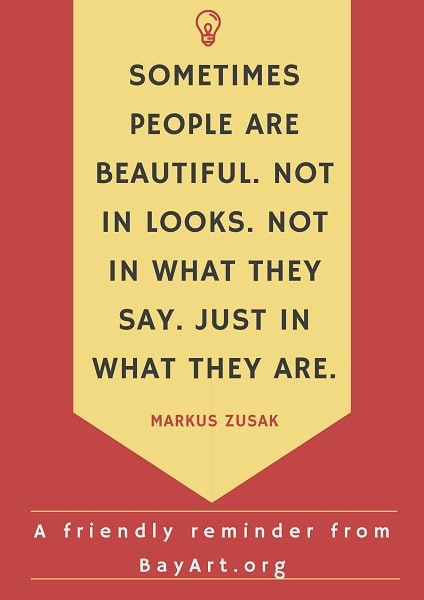 inner beauty quotes images