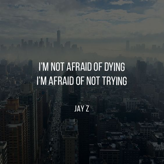 118+ EXCLUSIVE Jay-Z Quotes That Will Leave You Speechless