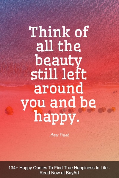 motivational quotes for happiness