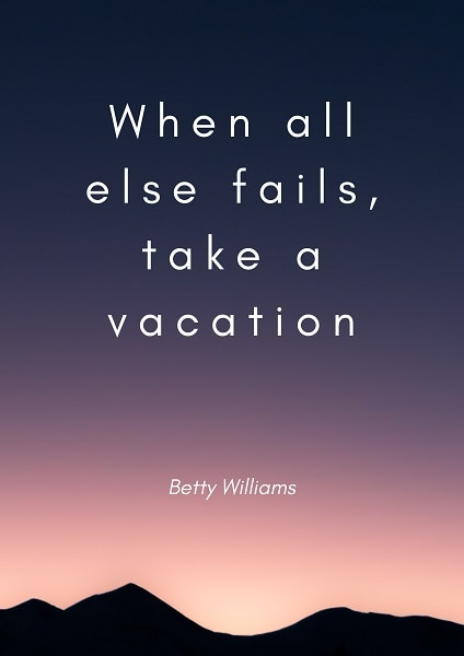 summer motivational quotes