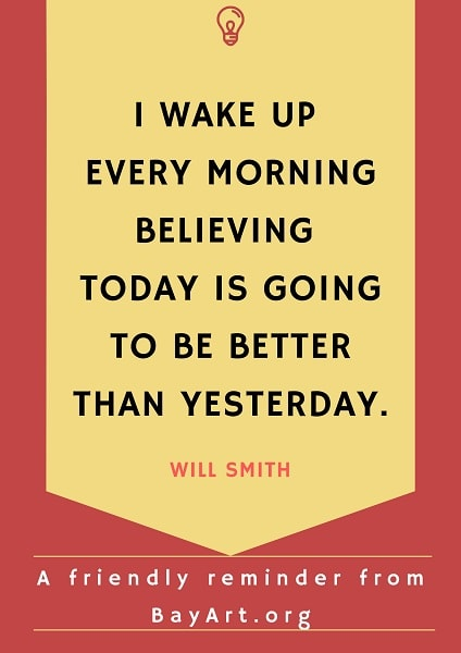 will smith quotes about happiness
