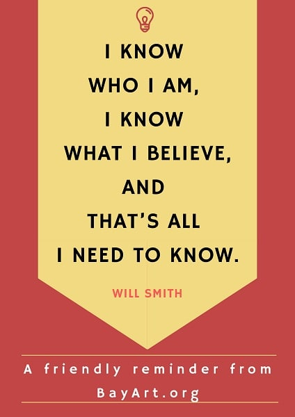 will smith quotes inspirational