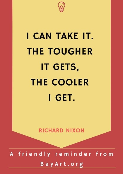 cool quotes and sayings with images