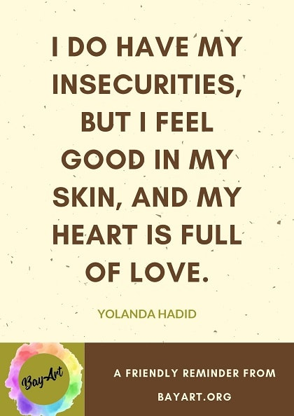 feel good sayings with images