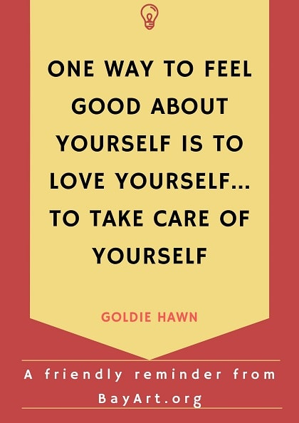 feeling good quotes