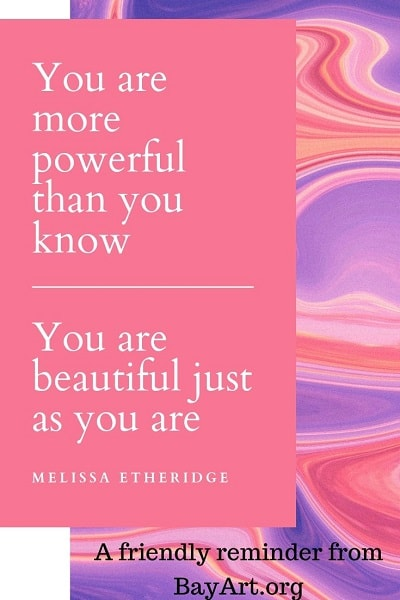 inspirational quotes for women with images