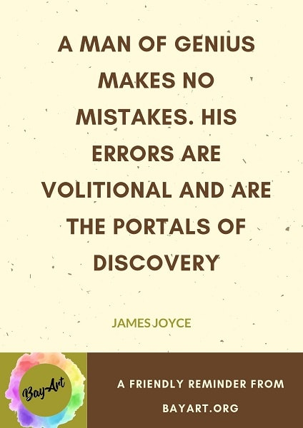 famous authors quotes on success