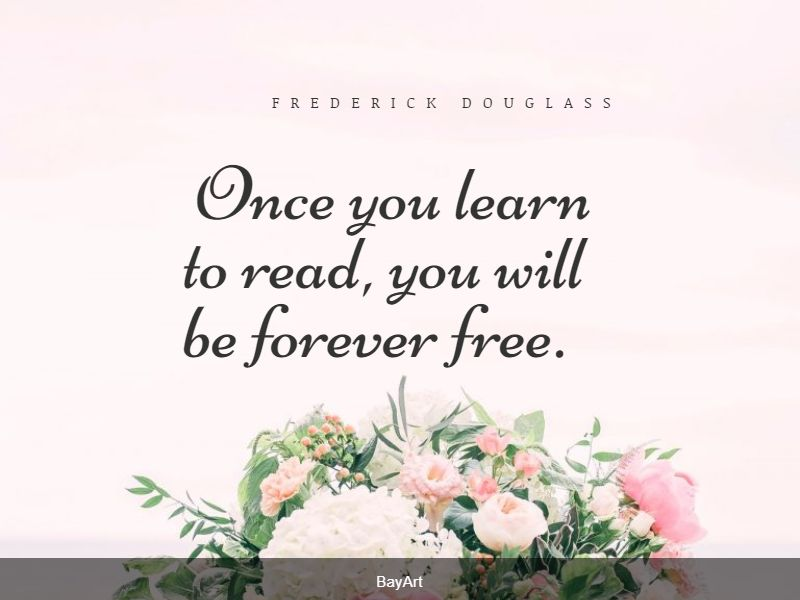 greatest reading quotes