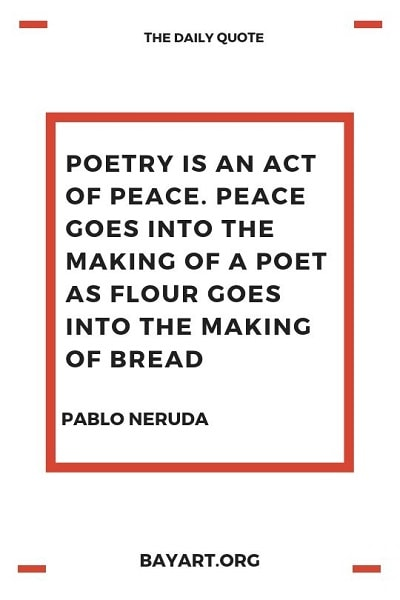 motivating poetry quotes from poems