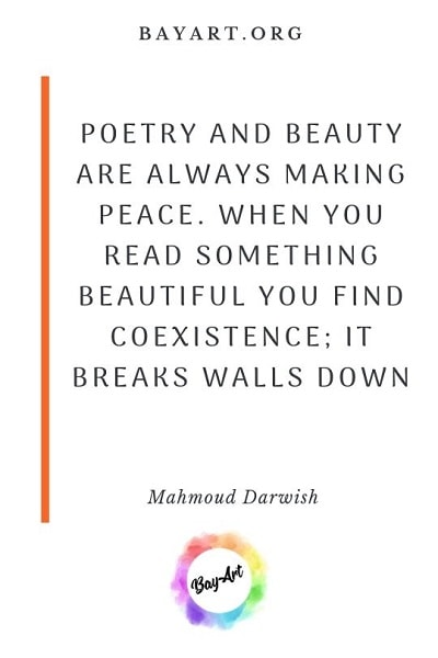 positive poetry quotes