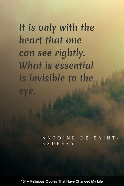 positive religious quotes with images
