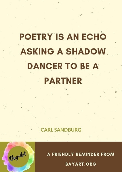 quotes and quotations from famous poets