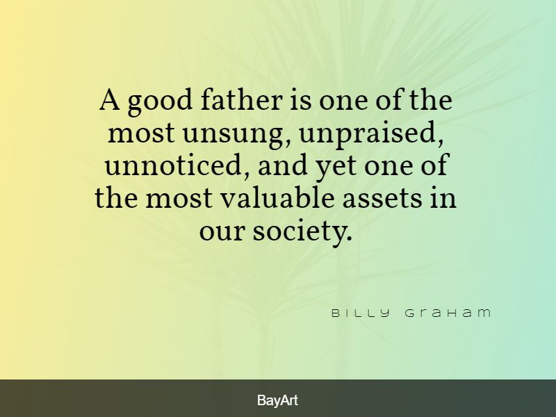 sweet father's day quotes