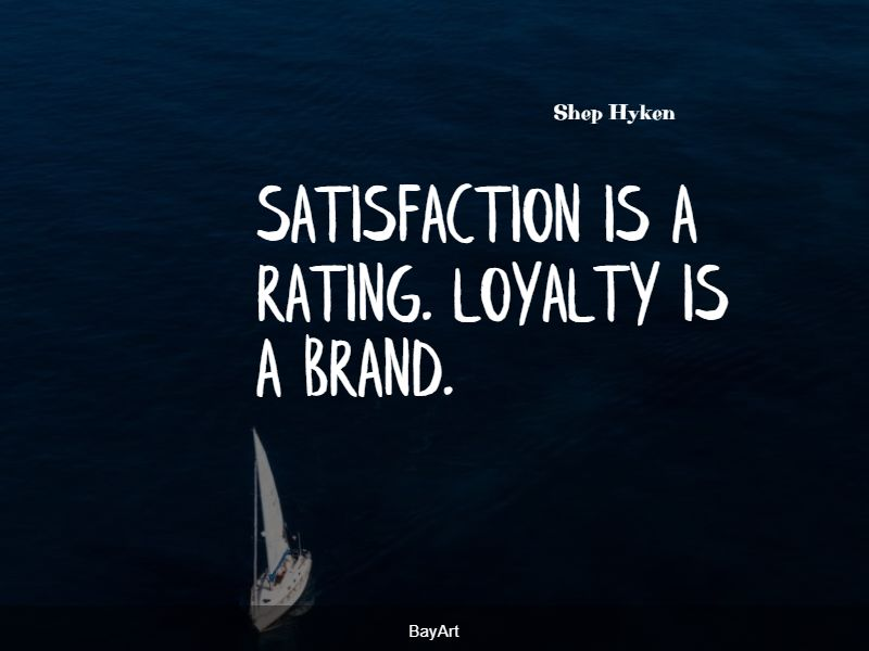 top customer service quotes