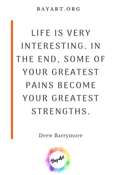 amazing quotes about strength