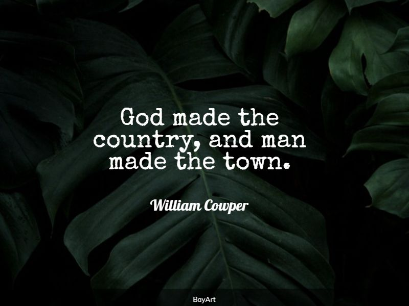 best country quotes